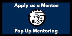 Apply to be a mentee